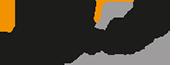 İzoforte Logo
